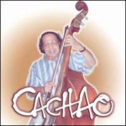 Cachao - Cógele el golpe (Remasterizado)