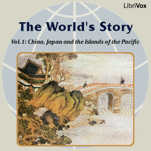 worlds_story_v1_1803.jpg