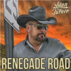 Alan Turner - Running out of Road