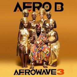 Afro B - Go Dance