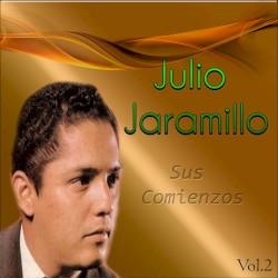 Julio Jaramillo - Romance de Mi Destino