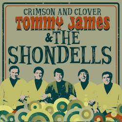 Tommy James - Draggin' the Line (Single Version)