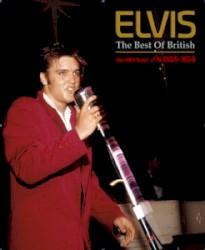 Elvis Presley - How Do You Think I Feel