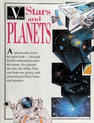 Cover of: Stars and planets   Lambert, David