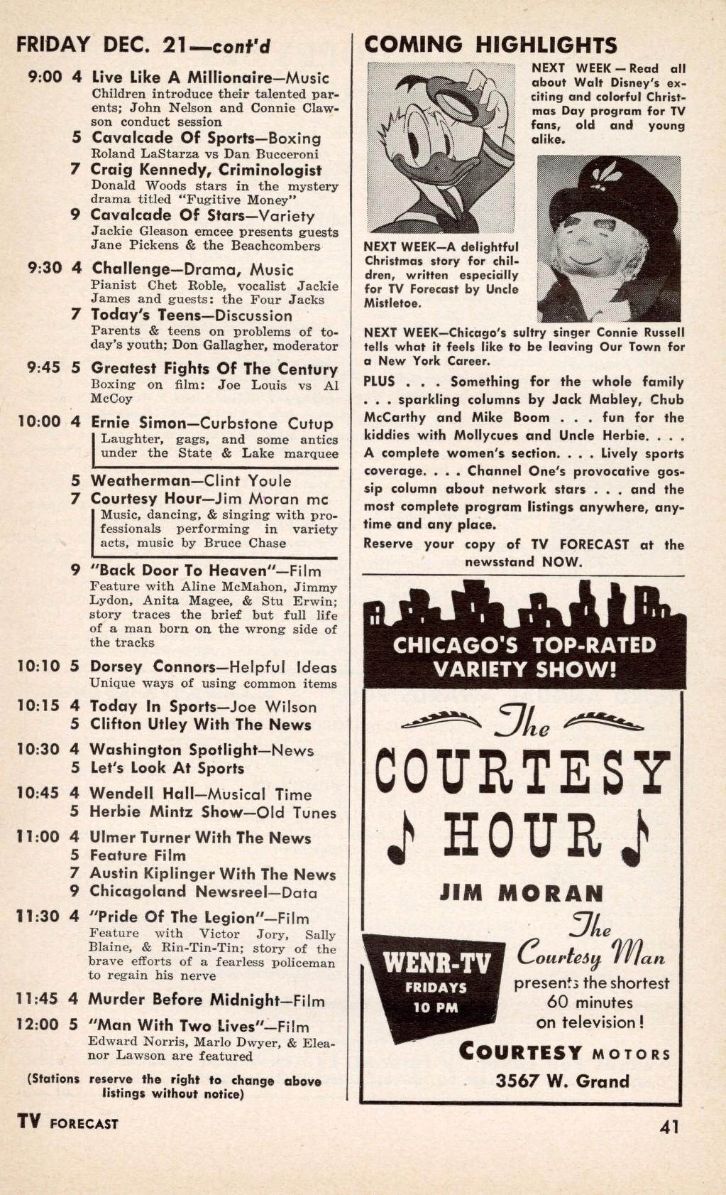 Tvforecast-chicago-1951-12-15_jp2.zip&file=tvforecast-chicago-1951-12-15_jp2%2ftvforecast-chicago-1951-12-15_0040